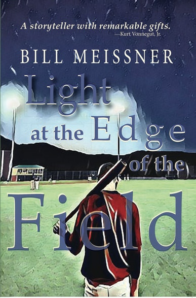 Light at the Edge of the Field