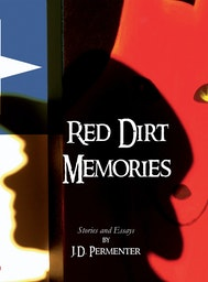 Red Dirt Memories