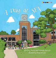 A Day at SFA