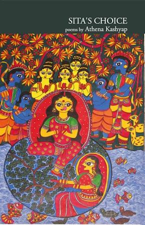 Sita's Choice