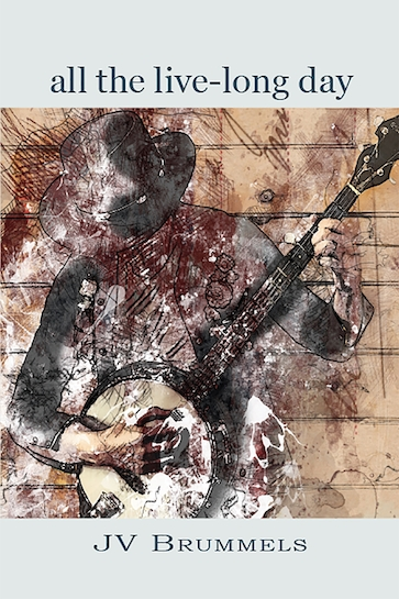All the Live-Long Day