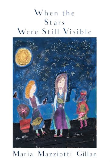 When the Stars Were Still Visible