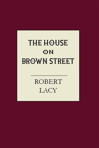 The House on Brown Street