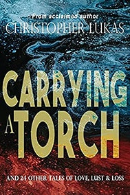 Carrying a Torch