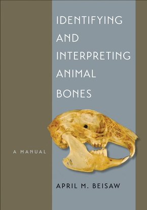 Identifying and Interpreting Animal Bones
