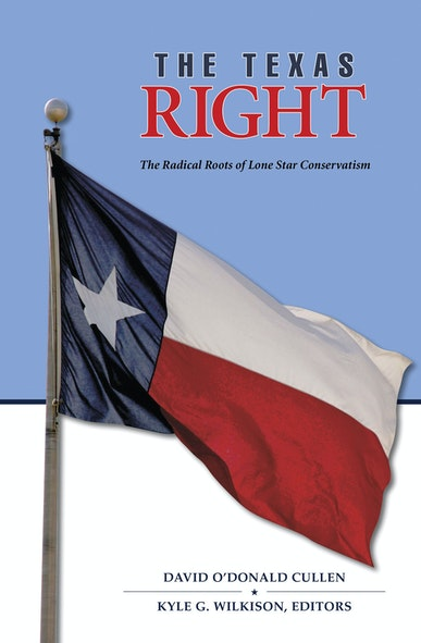 The Texas Right
