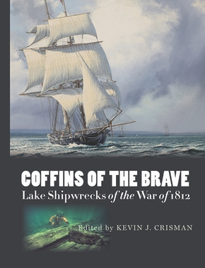 Coffins of the Brave