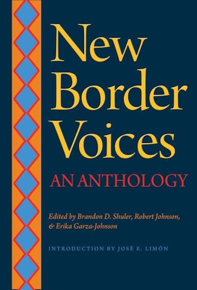New Border Voices
