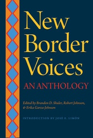 New Border Voices