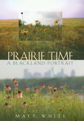 Prairie Time