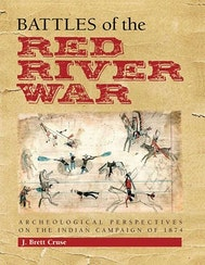 Battles of the Red River War