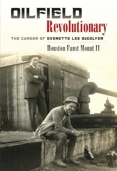 Oilfield Revolutionary