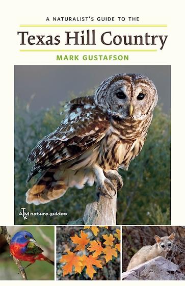 A Naturalist