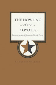 The Howling of the Coyotes
