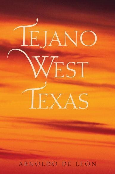 Tejano West Texas