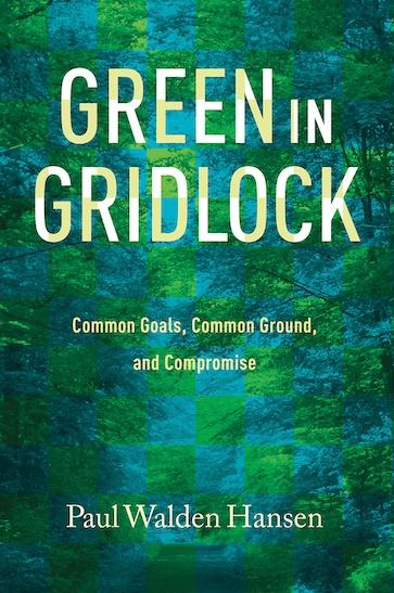 Green in Gridlock
