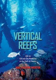 Vertical Reefs