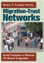 Migration-Trust Networks