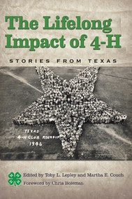 The Lifelong Impact of 4-H