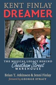 Kent Finlay, Dreamer