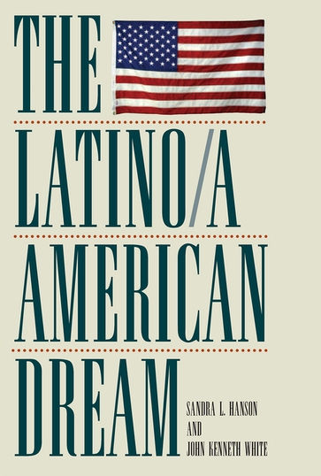 The Latino/a American Dream