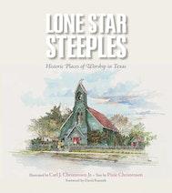 Lone Star Steeples