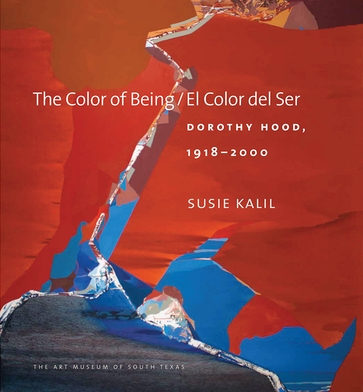 The Color of Being/El Color del Ser