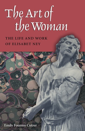 The Art of the Woman