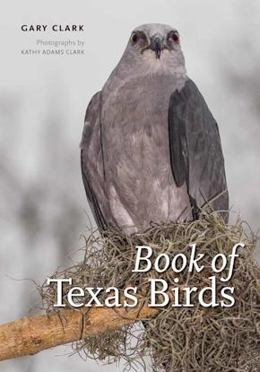 birding hot spots of santa fe taos and northern new mexico w l moody jr natural history series