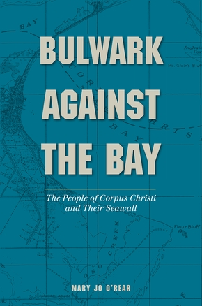Bulwark Against the Bay