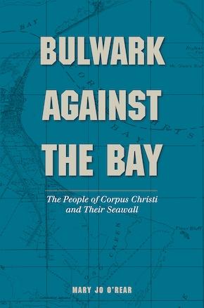 Bulwark Against the Bay