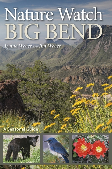 Nature Watch Big Bend