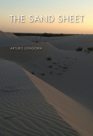 The Sand Sheet