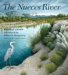 The Nueces River
