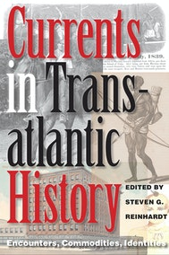 Currents in Transatlantic History