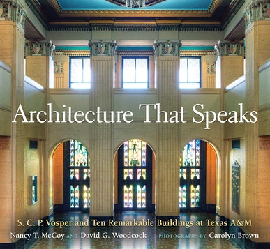 Architecture That Speaks