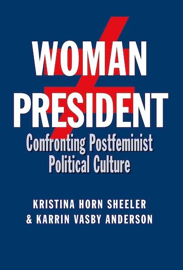 Woman President