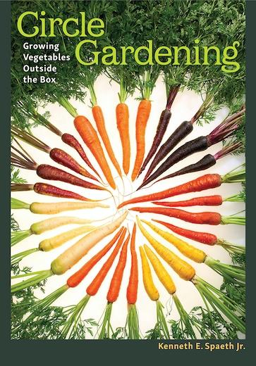 Circle Gardening