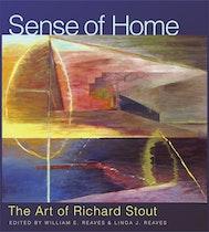 Sense of Home
