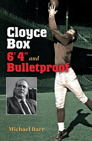 Cloyce Box, 6