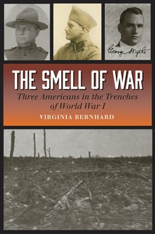 The Smell of War