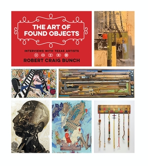 The Art of Found Objects