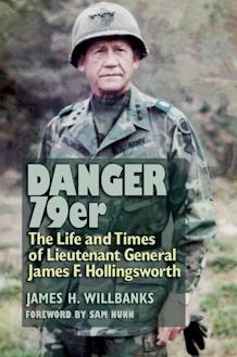 Danger 79er