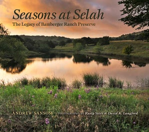 Seasons at Selah