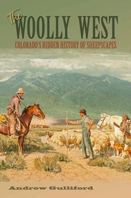 The Woolly West