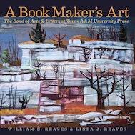 A Book Maker