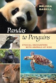 Pandas to Penguins