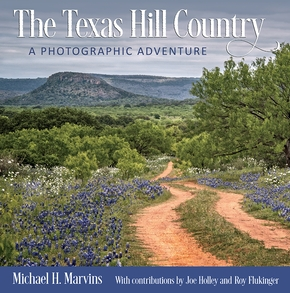 The Texas Hill Country