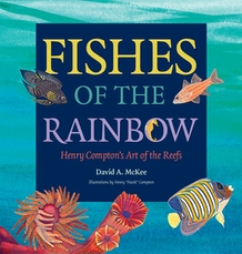 Fishes of the Rainbow