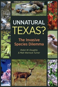 Unnatural Texas?